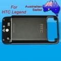 HTC Legend G6 A6363 Housing [Black]